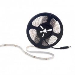 Comprar Tira 4,8W 12V SMD3528 IP65 60Leds/metro