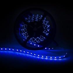 Oferta Tira Ultravioleta 12W 12V SMD5050 60Leds/metro