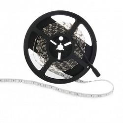 Comprar Tira Ultravioleta 12W 12V SMD5050 IP65 60Leds/metro