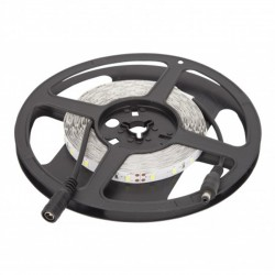 Comprar Tira 14W 24V SMD5630 60Leds/metro