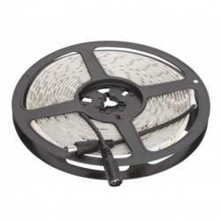 Comprar Tira 14W 24V SMD5630 IP65 60Leds/metro