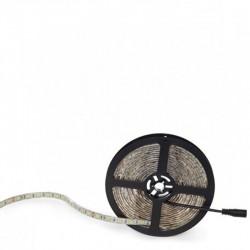 Comprar Tira 12W 24v SMD5050 IP65 60Leds/metro