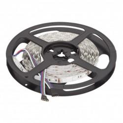 Comprar Kit Tira 72W IP25 RGB SMD5050 300Leds