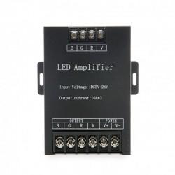 Comprar Amplificador Pixel Led RGB