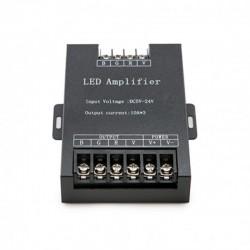 Oferta Amplificador Pixel Led RGB