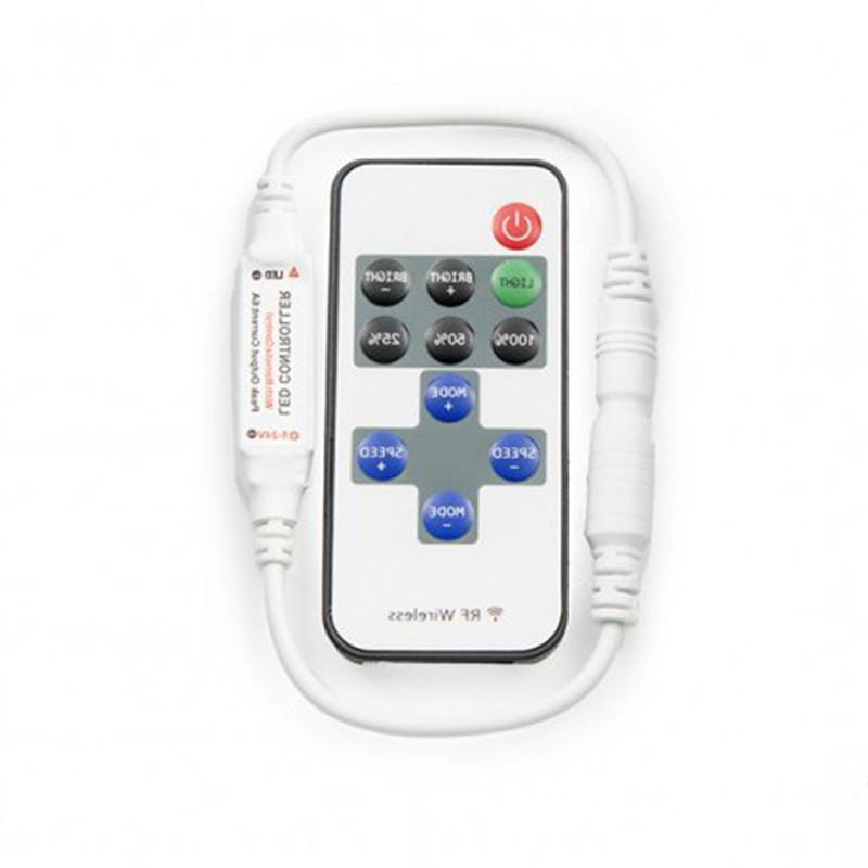 Regulador Mini 5-24V