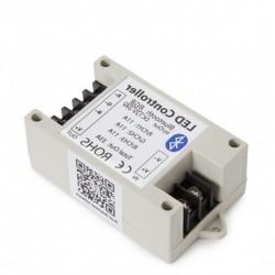 Controlador RGB Bluetooth 12-24v