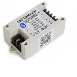 Controlador RGB+Blanco Bluetooth 12-24v