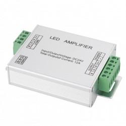 Amplificador RGB 24v
