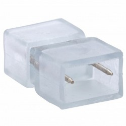 Comprar Conector Tira a tira 220V SMD5050