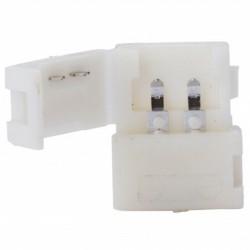 Conector Tira 12V SMD3528-2835
