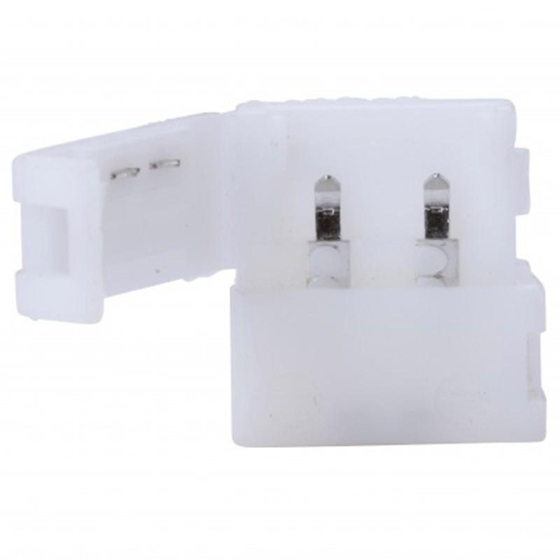 Conector Tira 12V SMD5050-5630