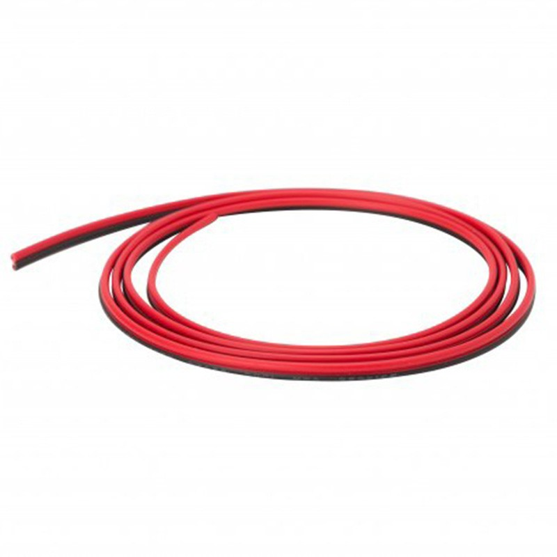 Cable conexión Tiras Led Unicolor