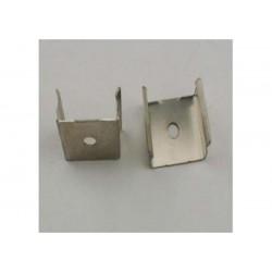 Oferta Perfil de aluminio estándar