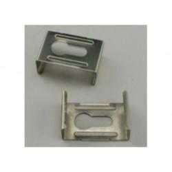 Oferta Perfil de aluminio esquinero