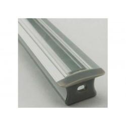 Comprar Perfil de aluminio profundo y empotrable