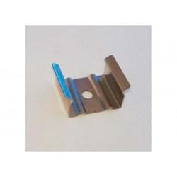 Oferta Perfil de aluminio profundo y empotrable