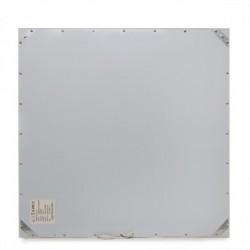 Oferta Panel cuadrado 600mm 48W 4800Lm