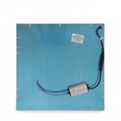 Oferta Panel suspendido 300mm 12W 1000Lm