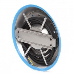 Oferta Foco piscina Superficie 230mm 12W RGB