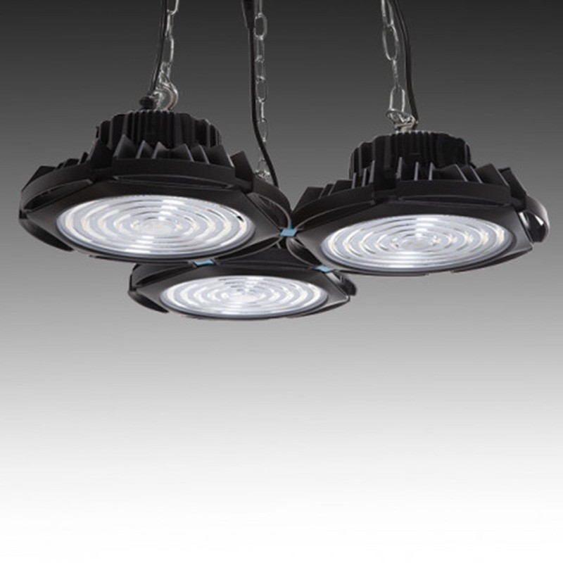 Campana Philips IP66 450W 88800Lm 60º