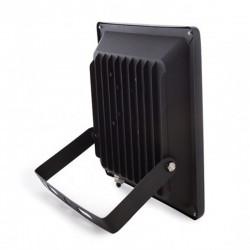 Comprar Foco Proyector IP65 30W 2100Lm