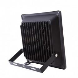 Comprar Foco Proyector IP65 50W 3500Lm