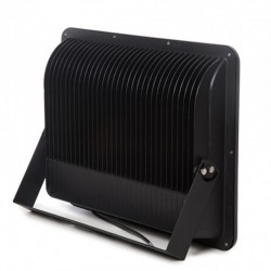 Comprar Foco Proyector IP66 500W 40000Lm