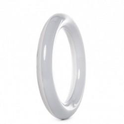 Tubo led circular 10W 900Lm 205mm