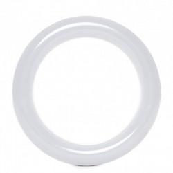 Oferta Tubo led circular 10W 900Lm 205mm