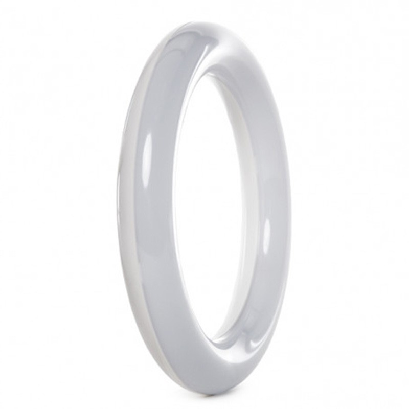 Tubo led circular 12W 1050Lm 225mm