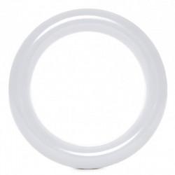 Oferta Tubo led circular 12W 1050Lm 225mm