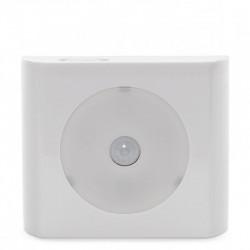 Comprar Luz con sensor de movimiento Led Blanco