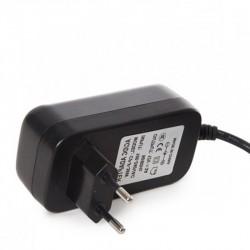 Comprar Transformador plástico 12v 36W 3A