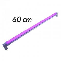 Tubo led Violeta 60cm T8