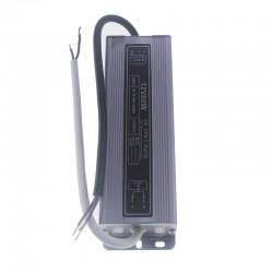 Comprar Transformador exterior 12v 60w IP67