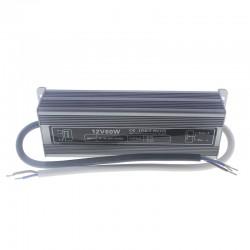 Oferta Transformador exterior 12v 60w IP67