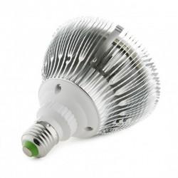 Comprar Bombilla led Par38 12W Cob 1200Lm