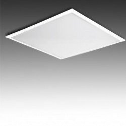 Panel Led Philips 38W 600x600mm Blanco Neutro