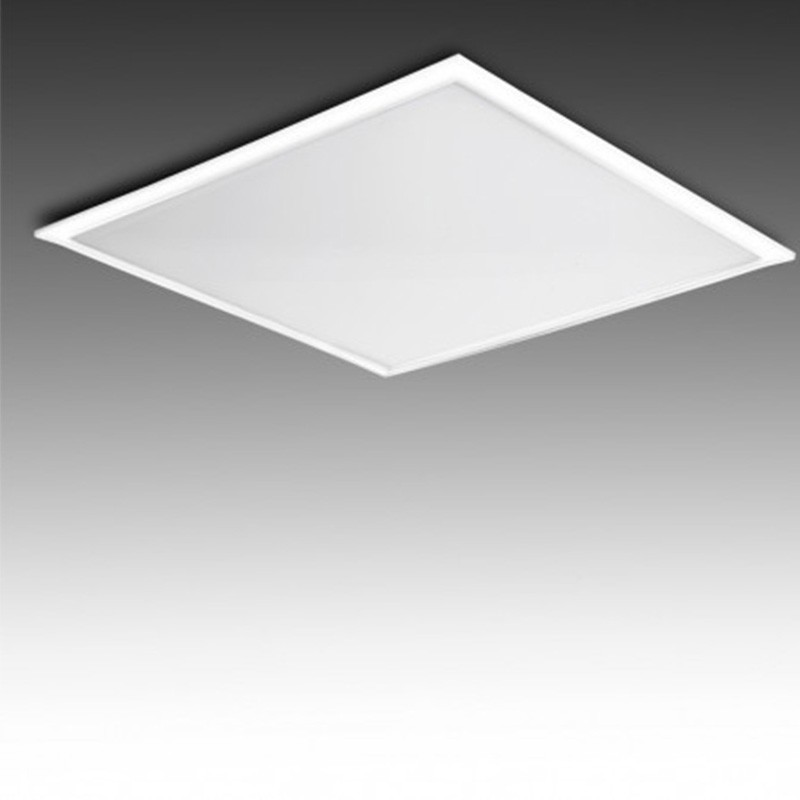 Panel Led Philips 38W 600x600mm Blanco Neutro