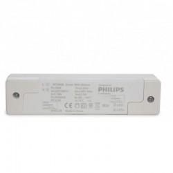 Driver Panel Led Philips 38W 600x600mm Blanco Neutro