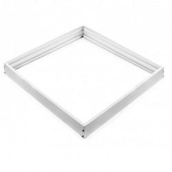 Comprar Marco superficie para panel led 600x600mm