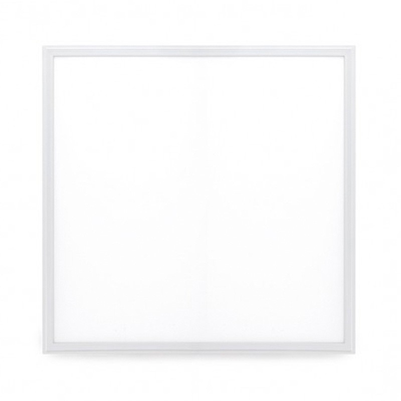 Panel led RGB 60x60cm 32W 24V