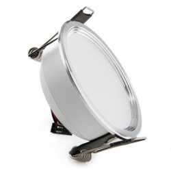 Comprar Downlight led 3W 270Lm Ø76mm