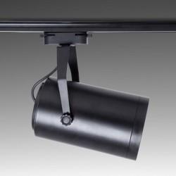 Precios Foco Carril Led 18W 1800Lm Ø116mm