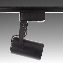 Precios Foco Carril Led 5W 500Lm Ø70mm