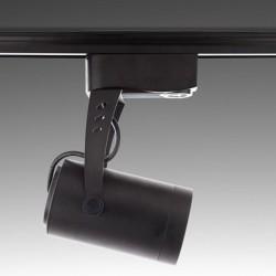 Precios Foco Carril Led 7W 700Lm Ø70mm
