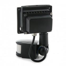 Precios Foco con sensor de movimiento IP65 10W