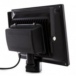 Precios Foco con sensor de movimiento IP65 50W