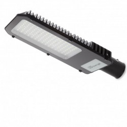 Farola Led 50W 5000Lm IP65